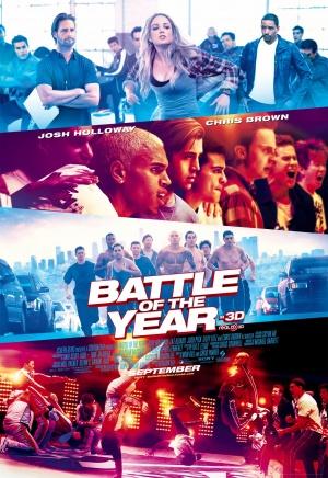 Az év csatája online film, filmnézés, ingyen