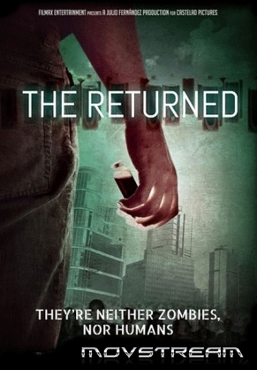 The Returned filmnézés