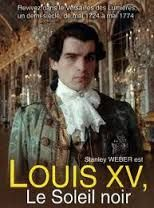 XV. Lajos - a sötétség királya online film, filmnézés, ingyen