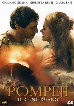Pompei - Egy város pusztulása online film, filmnézés, ingyen