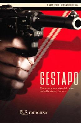 Gestapo Hitler Állami Rendőrsége online film, filmnézés, ingyen
