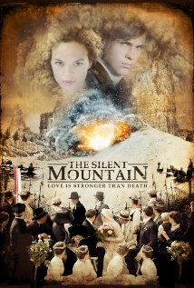 The Silent Mountain filmnézés