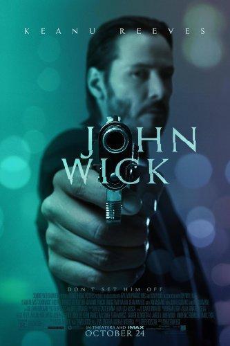 John Wick (2014)