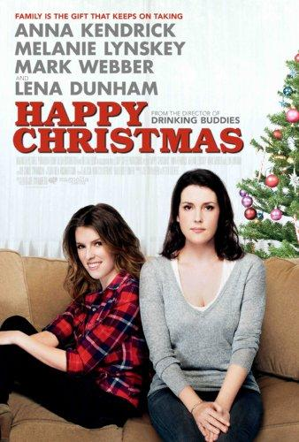 Boldog karácsony (2014)