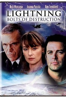 Szikrázó vihar 2.: Tomboló égbolt online film, filmnézés, ingyen