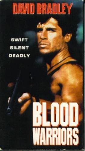 Véres harcosok online film, filmnézés, ingyen