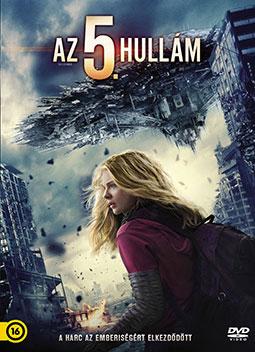 Az 5. hullám (2016)