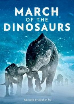 A nagy dinóvándorlás online film, filmnézés, ingyen