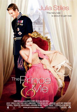 Én és a hercegem 2. - A királyi esküvő online film, filmnézés, ingyen