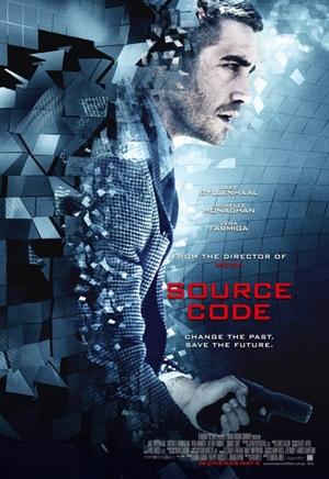 Forráskód online film, filmnézés, ingyen