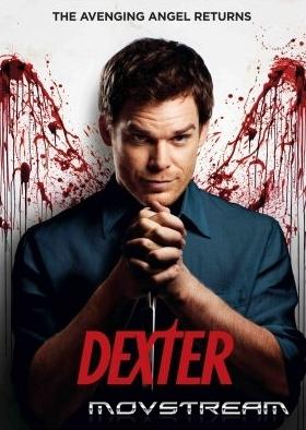 Dexter 7. évad online film, filmnézés, ingyen