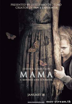 Mama online film, filmnézés, ingyen