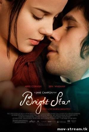 Fényes csillag online film, filmnézés, ingyen
