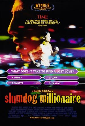 Gettómilliomos online film, filmnézés, ingyen
