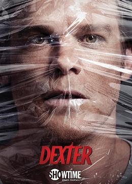 Dexter 8. évad online film, filmnézés, ingyen